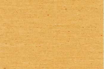 Linoleum Covor PVC rezistent la foc-ignifug Maro Tarkett