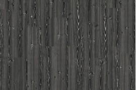 Linoleum Dale Tip Parchet Creative Wood Black Tarkett