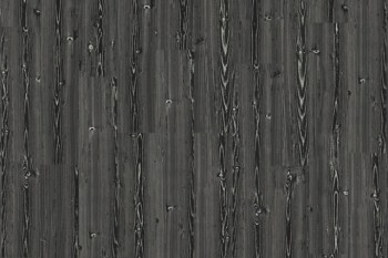 Linoleum Dale Tip Parchet Creative Wood Black Tarkett