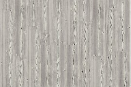 Covor PVC Dale Tarkett Tip Parchet Alb Creative Wood White