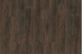 Covor PVC Dale Tip Parchet Exotic Wood Brown Tarkett