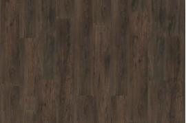 Covor PVC Dale Tip Parchet Exotic Wood Brown Tarkett