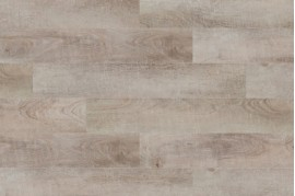 Covor PVC Dale Tip Parchet Antik Oak Grey 122 x 20 cm Tarkett