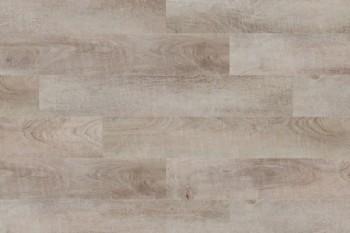 Linoleum Covor PVC Dale Tip Parchet Stejar Antik Oak Grey Tarkett