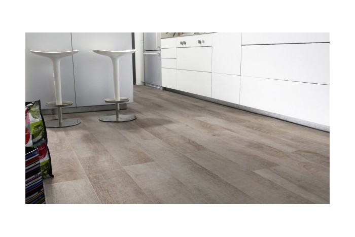covor pvc dale tip parchet antik oak grey 122 x 20 cm tarkett home expert. Black Bedroom Furniture Sets. Home Design Ideas