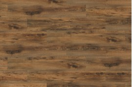 Linoleum-Covor PVC Dale Tip Parchet Nuc-Natural Walnut Brown Tarkett