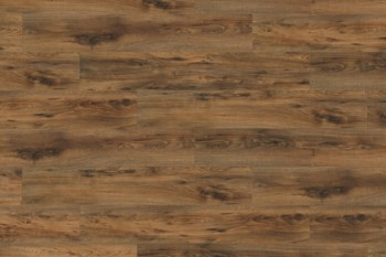 Linoleum - Covor PVC Dale Tip Parchet Nuc-Natural Walnut Brown Tarkett