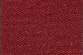 Mocheta rosie rezistenta la uzura Birouri ORION NEW 27839 Sintelon