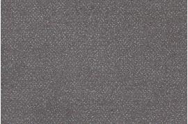 Mocheta Ignifuga de Trafic ORION NEW 33439 Sintelon