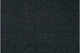 Mocheta Neagra Rezistenta la Trafic  ORION NEW 36839 Sintelontenta la Foc de Trafic ORION NEW 33739 Sintelon