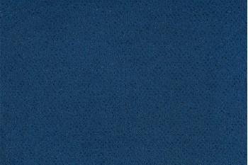 Mocheta clasa 33 de Trafic Albastra ORION NEW 44539 Sintelon