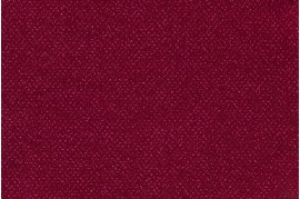 Mocheta de Trafic Bordeaux ORION NEW 74839 Sintelon