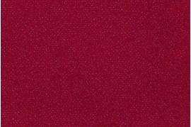Mocheta Poliamida de Trafic Rosie ORION NEW 77639 Sintelon