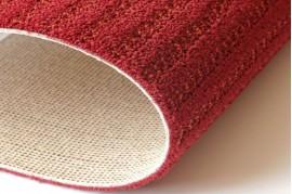 Mocheta rosie dormitoare si camere hotel Splendid 15 Balta ARC Edition