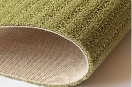 Mocheta verde dormitor living, camere hotel Splendid 23 Balta ARC Edition
