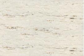 Linoleum Covor PVC bucatarii restaurante Tarkett