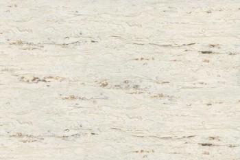 Linoleum covor PVC medical alb omogen Optima Tarkett 862