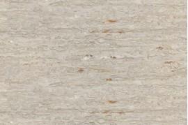 Linoleum PVC spatii comerciale omogen Optima Tarkett 821