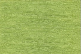 Linoleum covor PVC scoli gradinite omogen Optima Tarkett 841