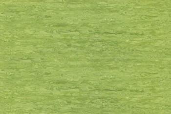 Linoleum covor PVC scoli gradinite omogen Optima Tarkett