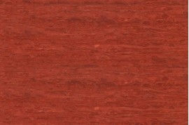Linoleum covor PVC crese gradinite scoli omogen Optima Tarkett 869