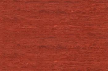 Linoleum covor PVC crese gradinite scoli omogen Optima Tarkett