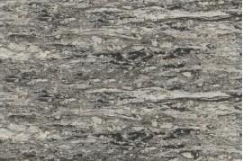 Linoleum covor PVC fabrici mezeluri industria alimentara omogen Optima Tarkett 951