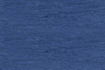 Linoleum covor PVC sali fitnes sport piscine omogen Optima Tarkett 849