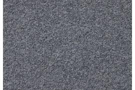 MOCHETA TRAFIC INTENS-GREU CULOARE GRI GRANIT 820 SLATE