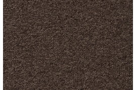 MOCHETA MARO- TRATATA IGNIFUG-CLASA IGNIFUGARE Cfl-s1 GRANIT400 COFFEE