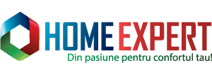 HOME EXPERT